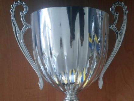 Nagrody dla firmy Legutko 4